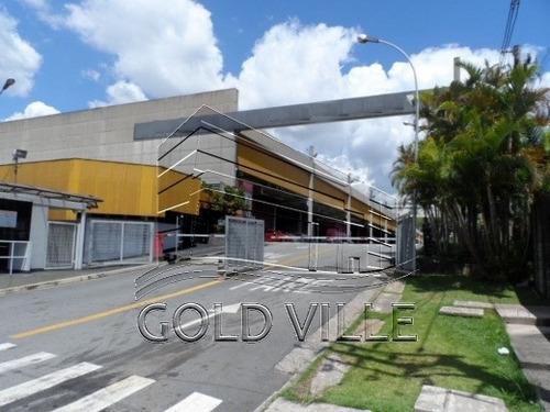 aluguel condomínio barueri  brasil - 2127-a