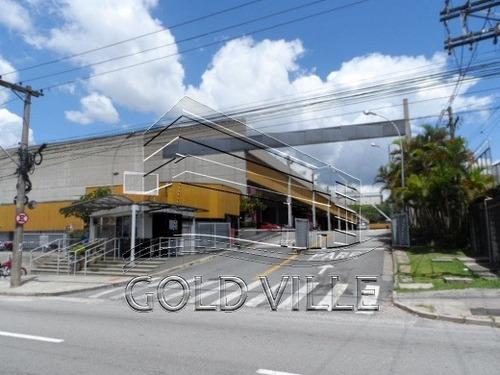 aluguel condomínio barueri  brasil - 2151-a
