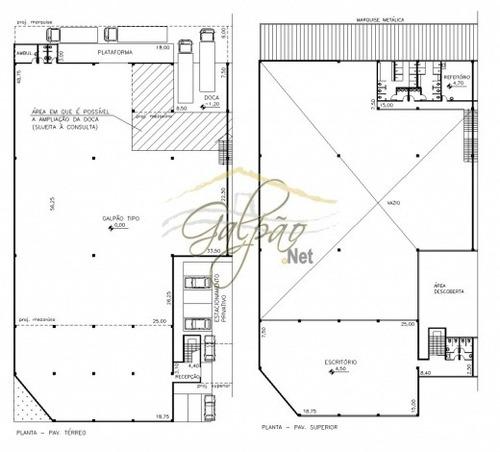aluguel condomínio barueri  brasil - 2255-a