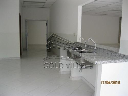 aluguel condomínio barueri  brasil - 2256-a