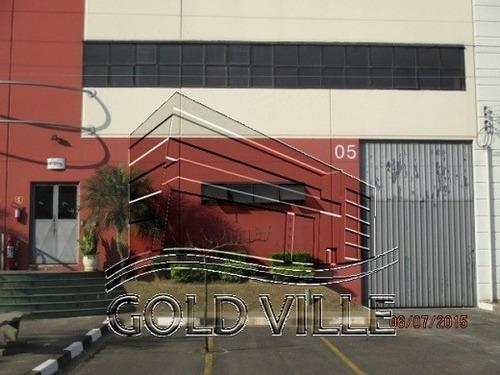 aluguel condomínio barueri  brasil - 2278-a