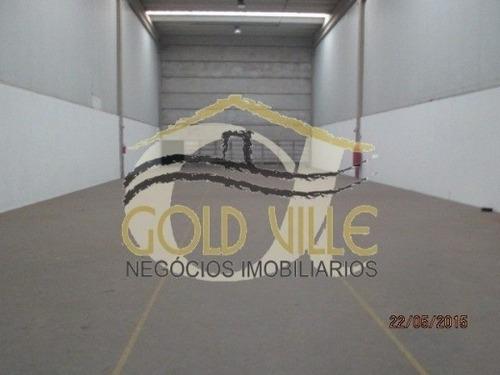 aluguel condomínio barueri  brasil - 2382-a