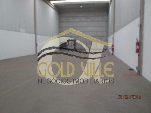 aluguel condomínio barueri  brasil - 2383-a
