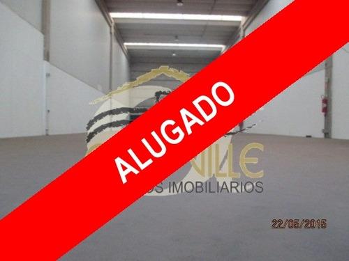 aluguel condomínio barueri  brasil - 2384-a