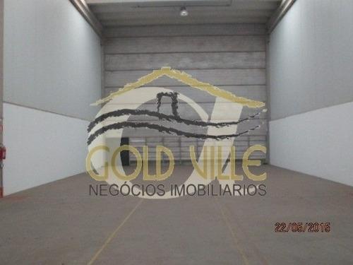 aluguel condomínio barueri  brasil - 2406-a