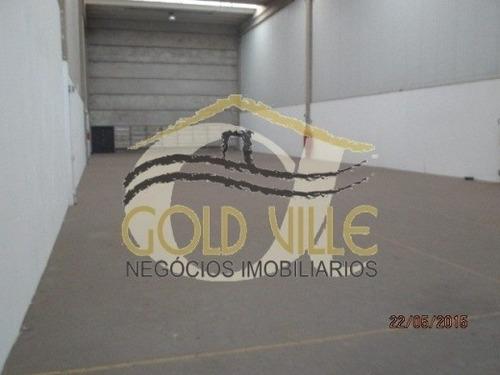 aluguel condomínio barueri  brasil - 2464-a