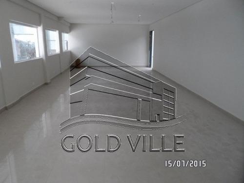 aluguel condomínio barueri  brasil - 262-a