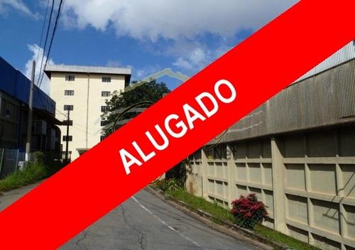 aluguel condomínio barueri  brasil - 2706-a