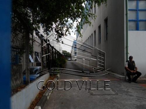 aluguel condomínio barueri  brasil - 2944-a
