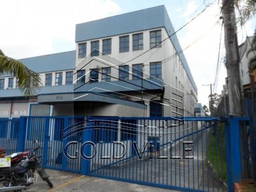 aluguel condomínio barueri  brasil - 2945-a
