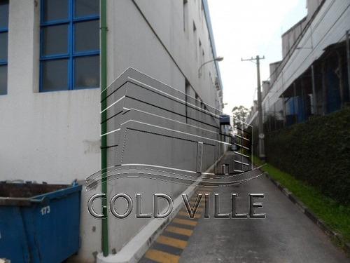 aluguel condomínio barueri  brasil - 2946-a