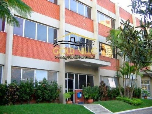 aluguel condomínio barueri  brasil - 324-a