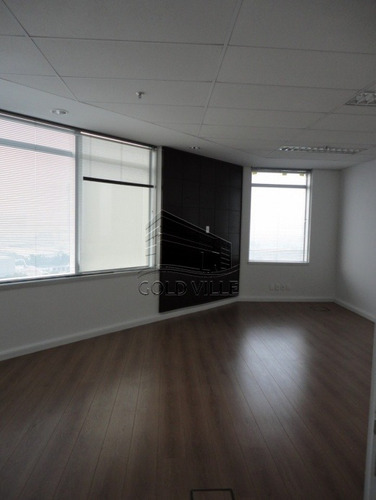 aluguel condomínio barueri  brasil - 3494-a