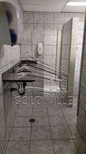 aluguel condomínio barueri  brasil - 3804-a