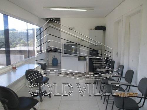 aluguel condomínio barueri  brasil - 3883-a