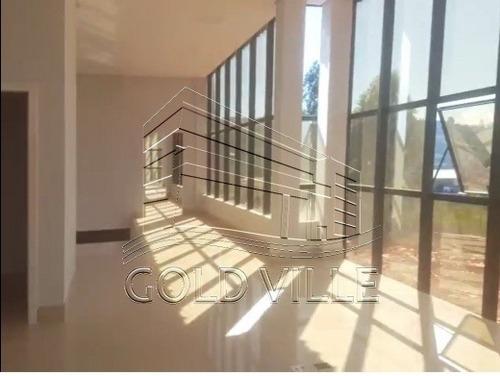 aluguel condomínio barueri  brasil - 4302-a