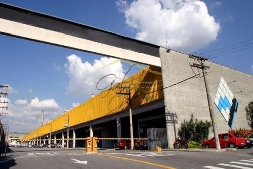 aluguel condomínio barueri  brasil - 443-a