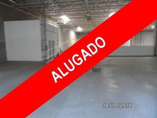 aluguel condomínio barueri  brasil - 533-a