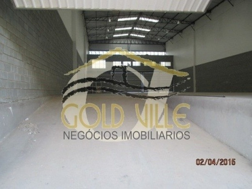 aluguel condomínio barueri  brasil - 537-a
