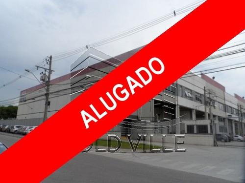 aluguel condomínio barueri  brasil - 576-a