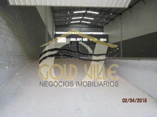 aluguel condomínio barueri  brasil - 580-a