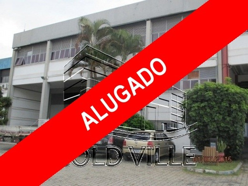 aluguel condomínio barueri  brasil - 787-a