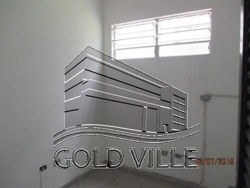 aluguel condomínio barueri  brasil - 892-a