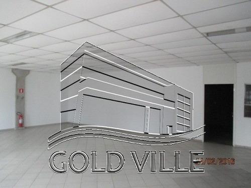 aluguel condomínio barueri  brasil - 910-a
