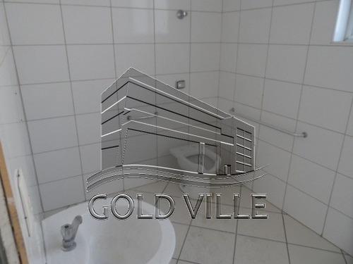 aluguel condomínio barueri  brasil - 946-a