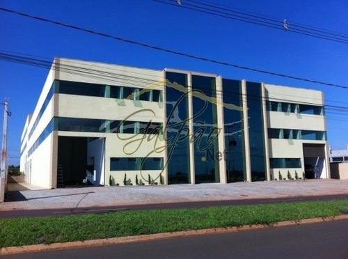aluguel condomínio boituva  brasil - 2486-a