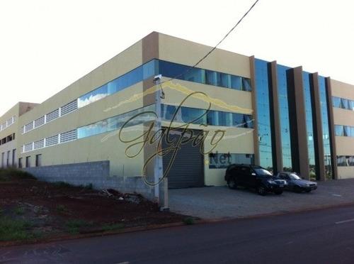 aluguel condomínio boituva  brasil - 2489-a