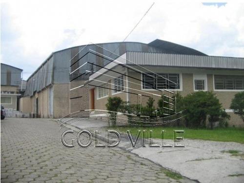 aluguel condomínio caieiras  brasil - 083b-a