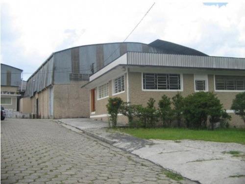 aluguel condomínio caieiras  brasil - 083c-a