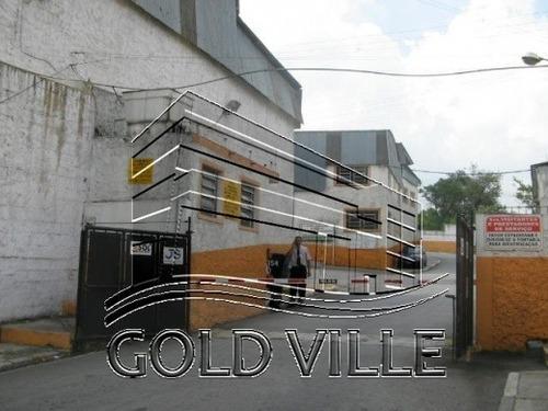 aluguel condomínio caieiras  brasil - 083e-a