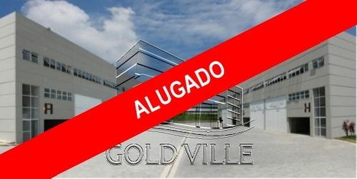 aluguel condomínio cajamar  brasil - 2857-a