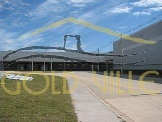 aluguel condomínio cajamar  brasil - 592a-a