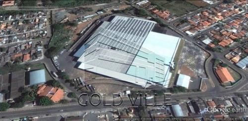aluguel condomínio campinas  brasil - 3108-a