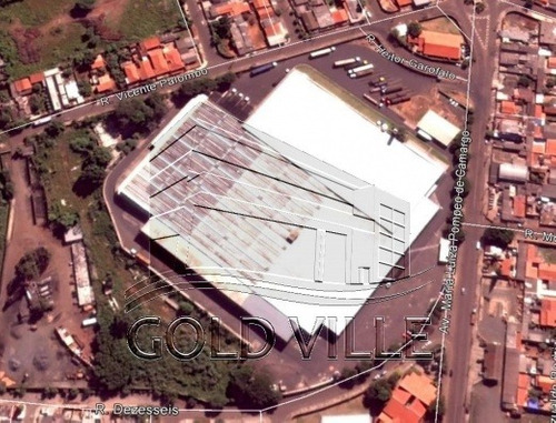 aluguel condomínio campinas  brasil - 3109-a