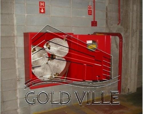 aluguel condomínio campinas  brasil - 3110-a