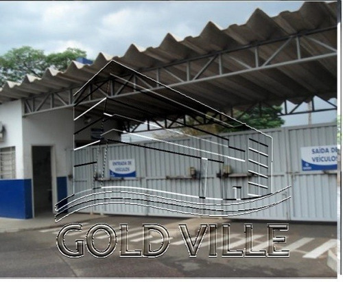 aluguel condomínio campinas  brasil - 3113-a
