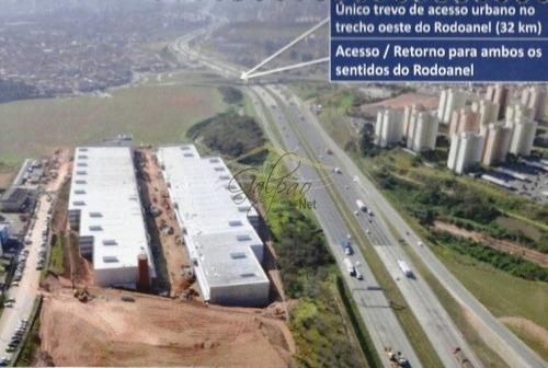 aluguel condomínio carapicuíba  brasil - 2822-a