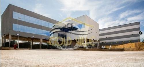 aluguel condomínio carapicuíba  brasil - 2823-a