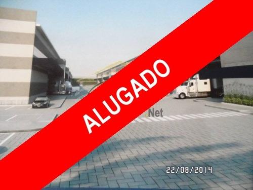 aluguel condomínio carapicuíba  brasil - 2824-a