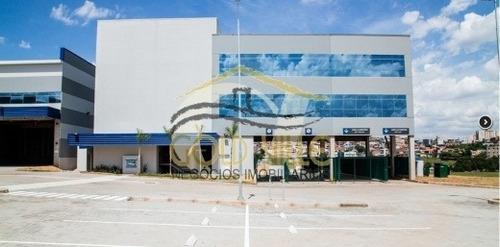 aluguel condomínio carapicuíba  brasil - 2831-a