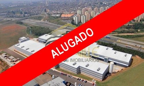 aluguel condomínio carapicuíba  brasil - 2833-a