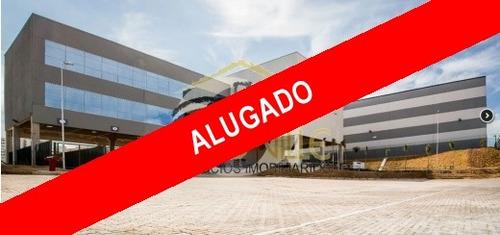 aluguel condomínio carapicuíba  brasil - 2836-a