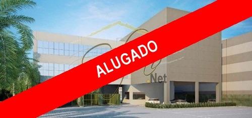 aluguel condomínio carapicuíba  brasil - 2838-a