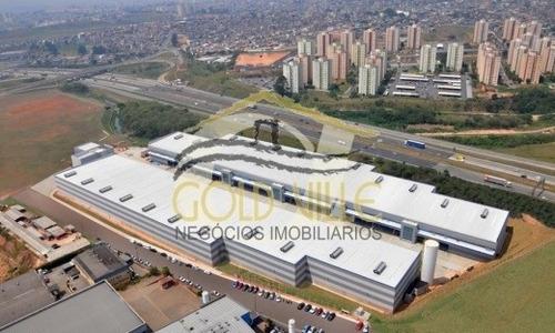 aluguel condomínio carapicuíba  brasil - 2839-a