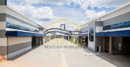 aluguel condomínio carapicuíba  brasil - 2842-a