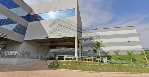 aluguel condomínio carapicuíba  brasil - 3325-a